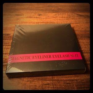 Magnetic Eyelashes Brand New